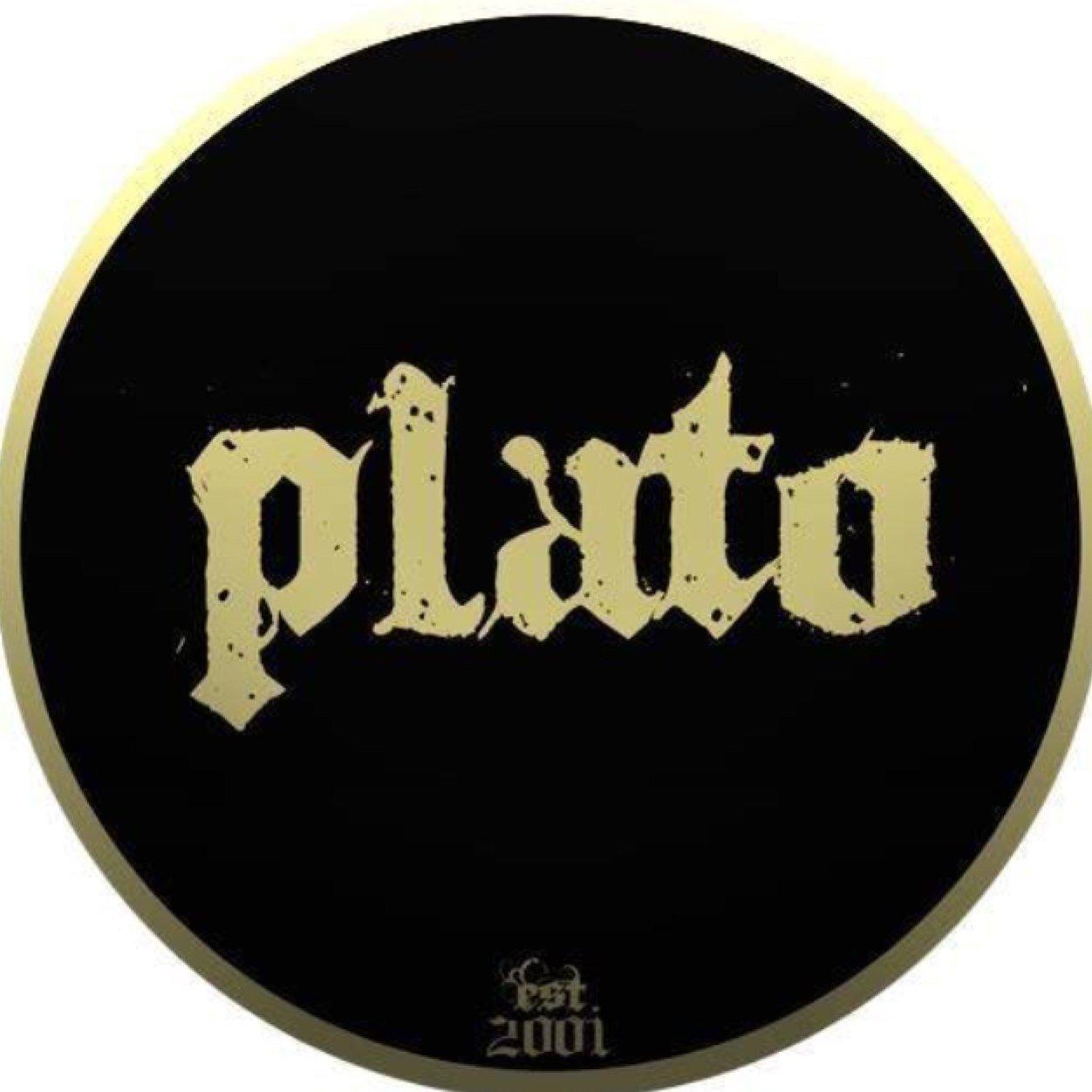 PLATO BAR & RESTAURANT