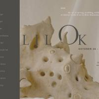 Lilok