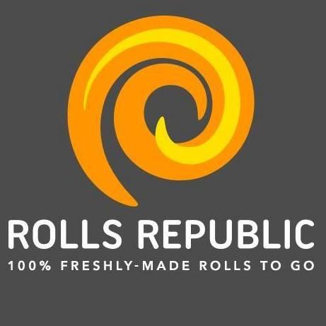 ROLLS REPUBLIC