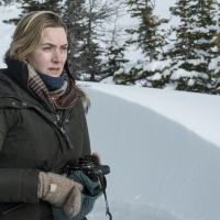 "Academy Award Winner Kate Winslet Star In ""The Mountain Between Us"" Exclusive At Ayala Malls Cinemas On November 8"