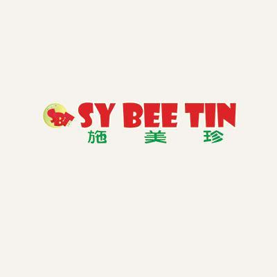 SY BEE TIN