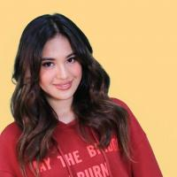 Asia's Pop Sweetheart Julie Anne San Jose Signs with Universal Records