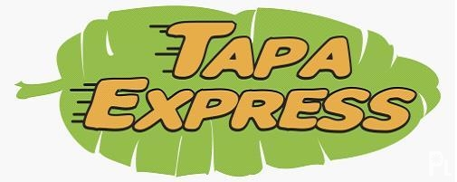 TAPA EXPRESS - 24 HOURS