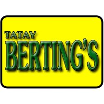 TATAY BERTING'S SPECIAL PANCIT