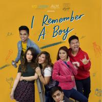 I Remember A Boy An Original Musical Revue Featuring Classic Opm Hits Set On Nov. 11 - 12