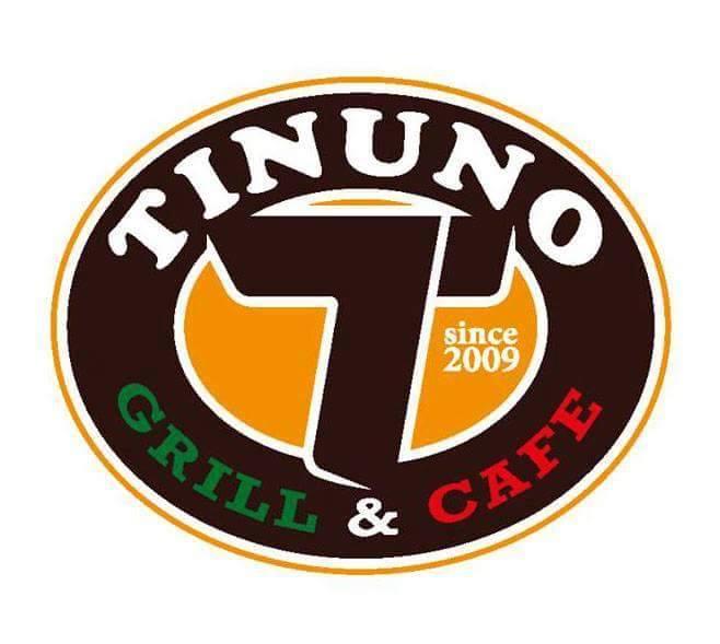 TINUNO GRILL & CAFE