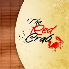 THE RED CRAB SEAFOOD AND STEAKS