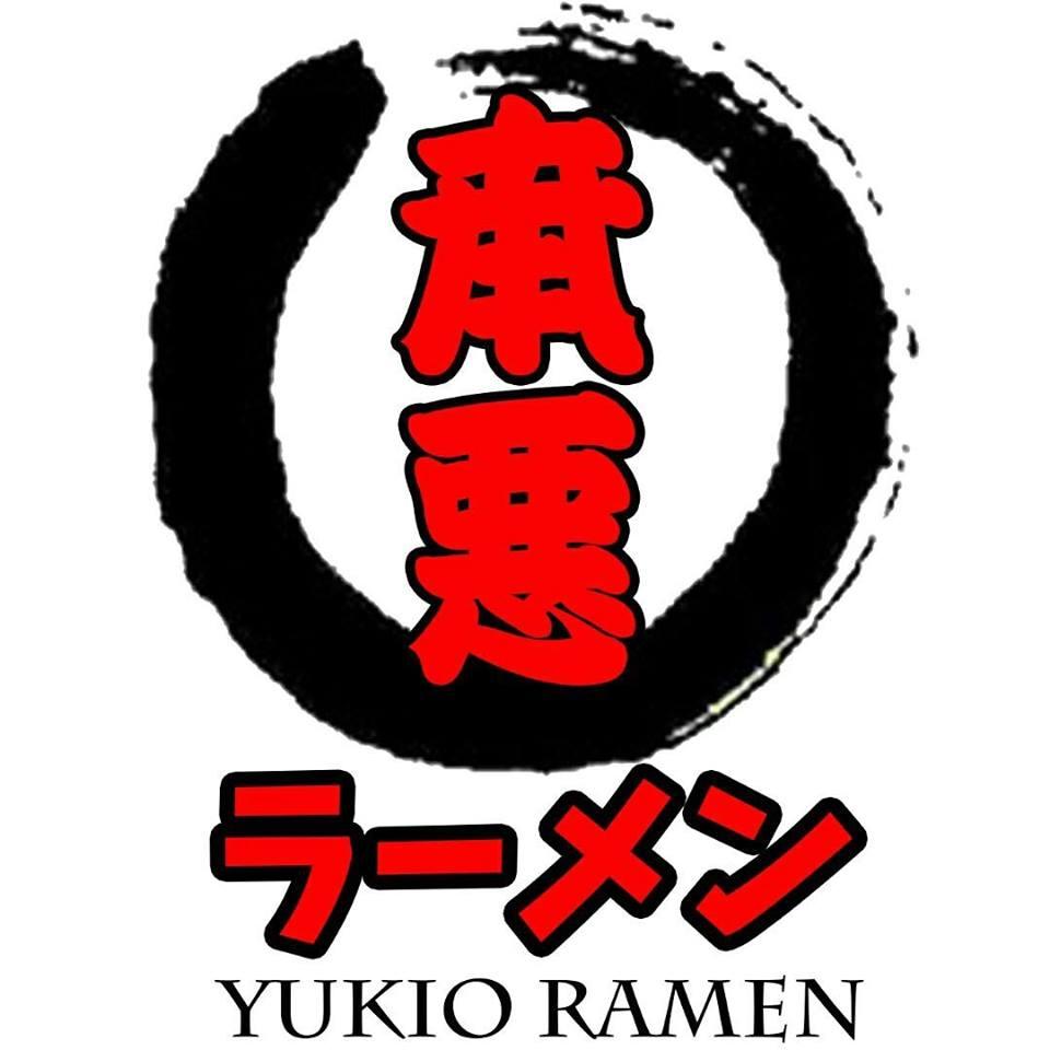 YUKIO RAMEN