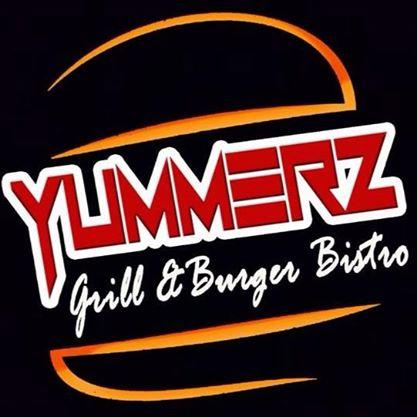 YUMMERZ GRILL & BURGER BISTRO