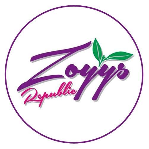ZOYYS REPUBLIC