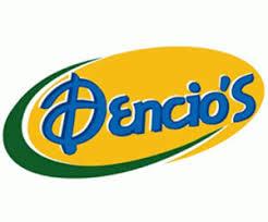 DENCIO'S