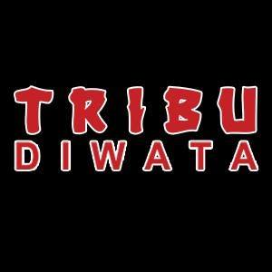 TRIBU DIWATA MUSIC LOUNGE AND RESTAURANT