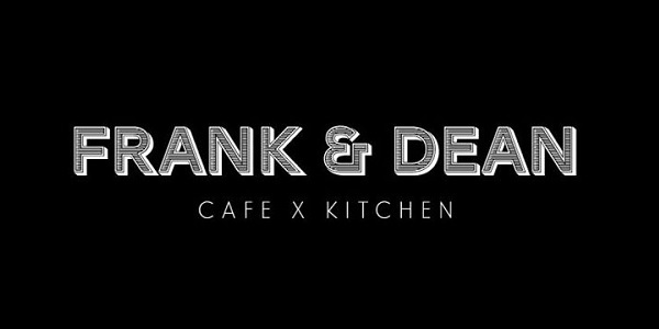 FRANK & DEAN CAFE AND KITCHEN