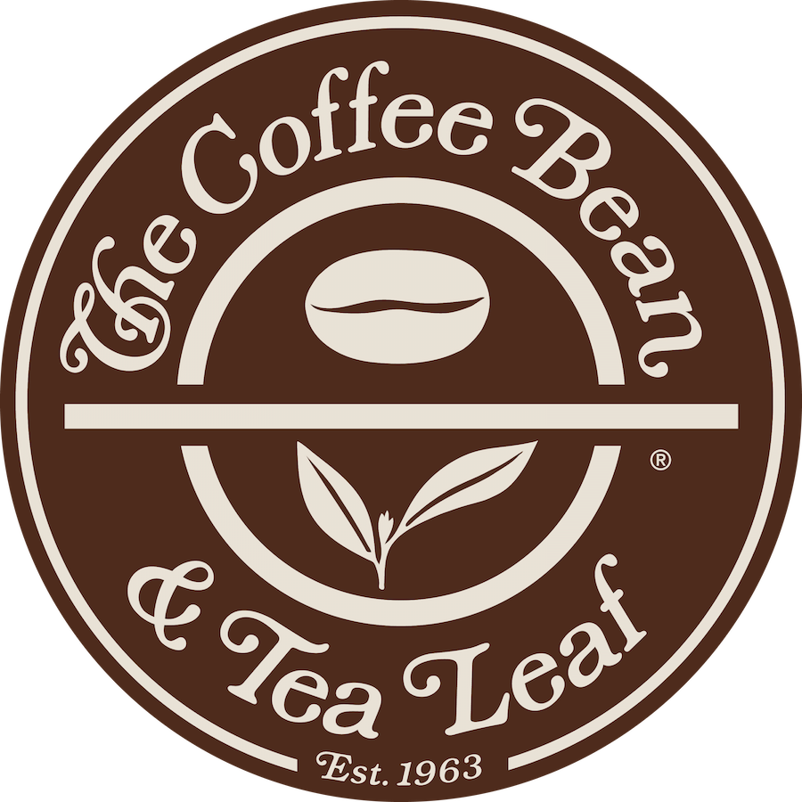 THE COFFEE BEAN & TEA LEAF COFFEE BAR