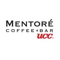 UCC MENTORE
