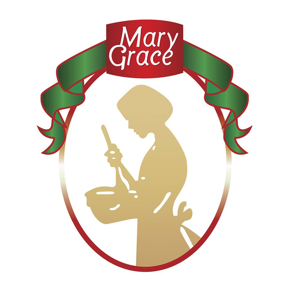 CAFE MARY GRACE