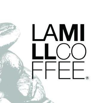 LAMILL COFFEE PHILIPPINES