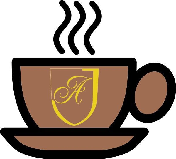 ALEJANDRA HOTEL COFFEE SHOP