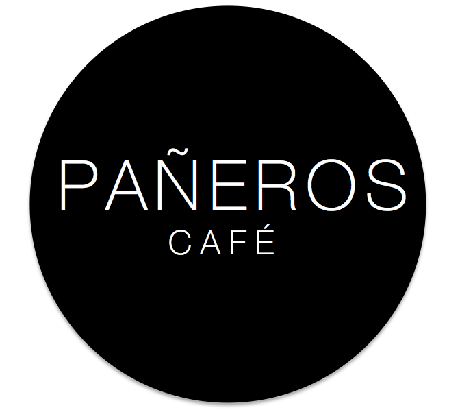 PANEROS CAFE