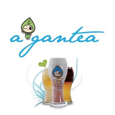 A-GANTEA