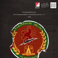 Benilde Stages Tim Dacanay's Pamantasang Hirang (Sa Dilim Man)