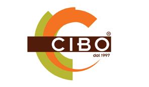 CAFE CIBO
