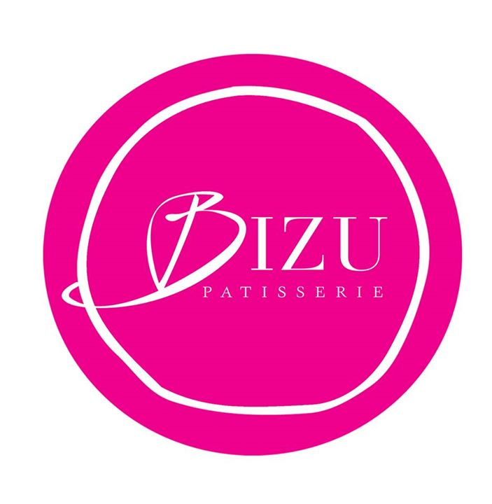 BIZU PATISSERIE AND CAFE