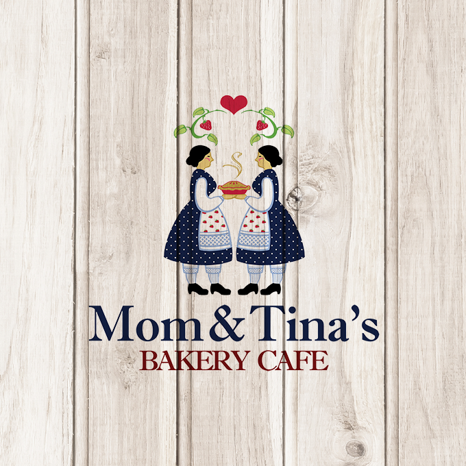 MOM AND TINA'S BAKERY CAFE