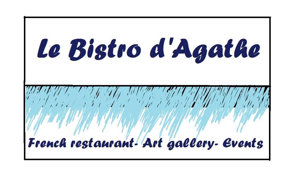 LE BISTRO D'AGATHE