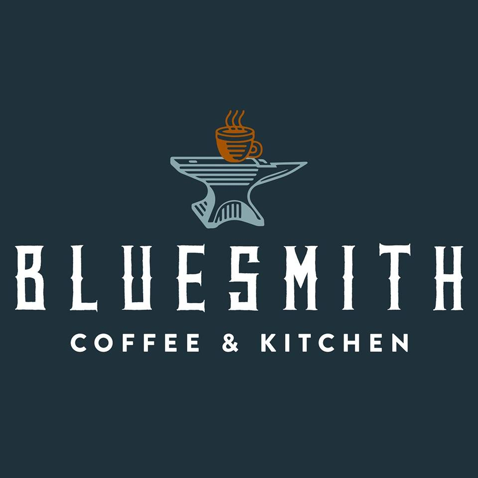 BLUESMITH COFFEE & KITCHEN