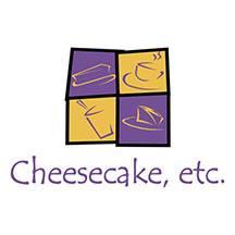 CHEESECAKE ETC.