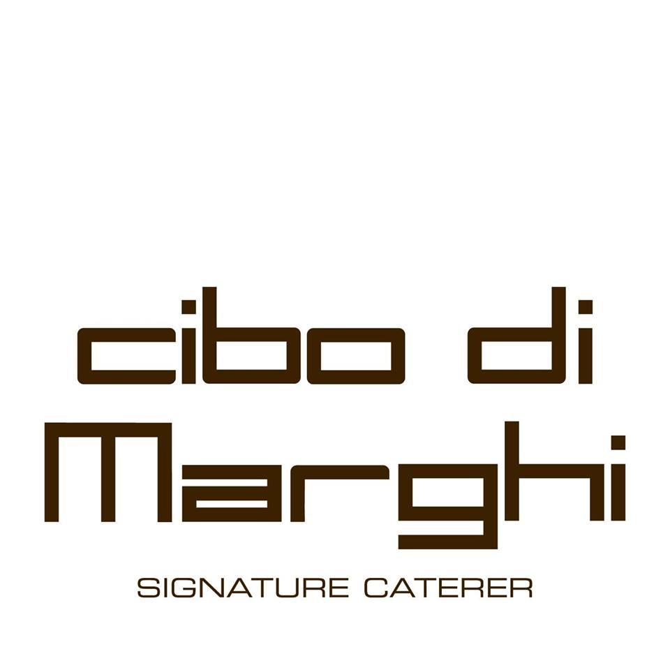 CIBO DI M
