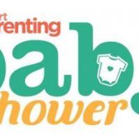 Smart Parenting Baby Shower