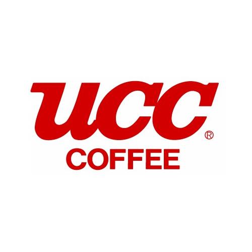 UCC COFFEE SHOP