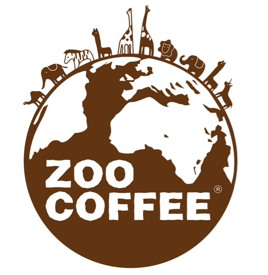 ZOO COFFEE PHILIPPINES
