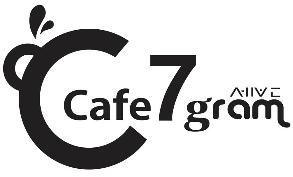 CAFE 7 GRAM