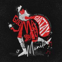 Hit Bisrock Musical 'Gugmang Giatay' To Hit Manila Nov. 26, 28-30