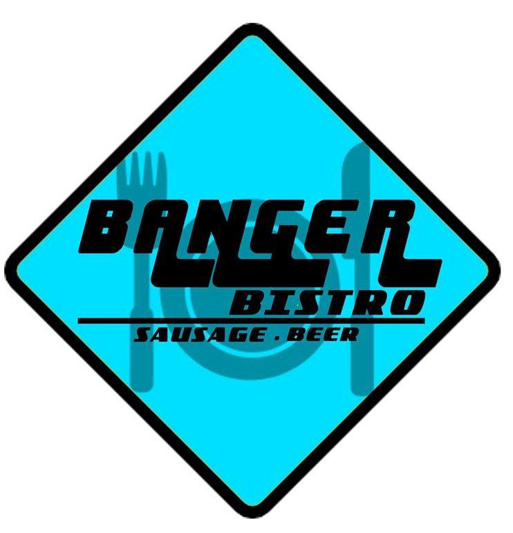 BANGER BISTRO