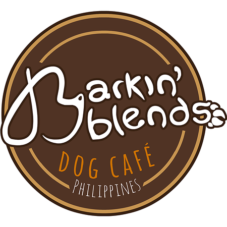 BARKIN BLENDS