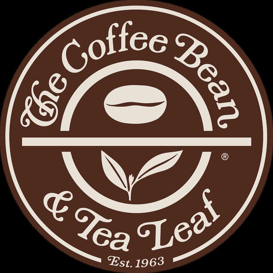 THE COFFEE BEAN & TEA LEAF