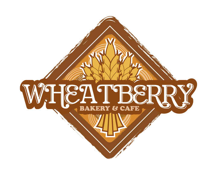 WHEATBERRY BAKERY & CAFÉ