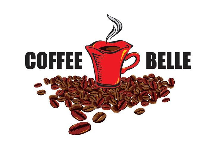 COFFEE BELLE