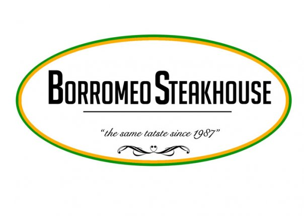 BORROMEO STEAKHOUSE