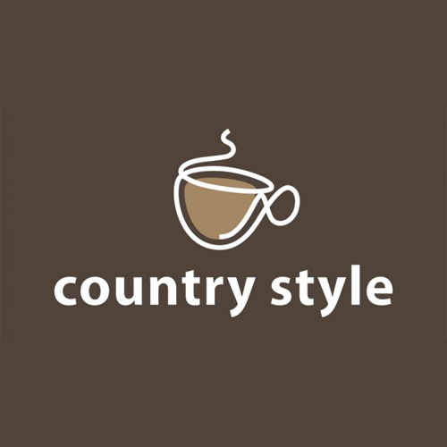 COUNTRY STYLE