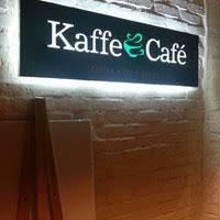 KAFFEE CAFFEE