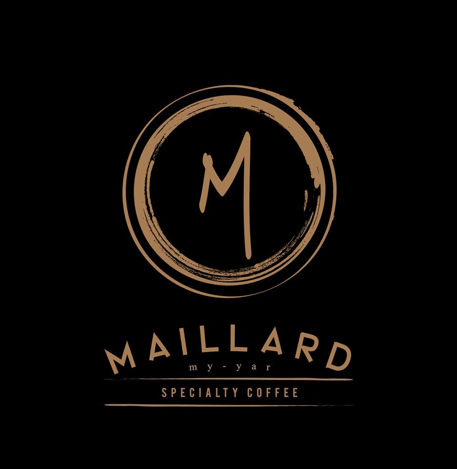 MAILLARD COFFEE