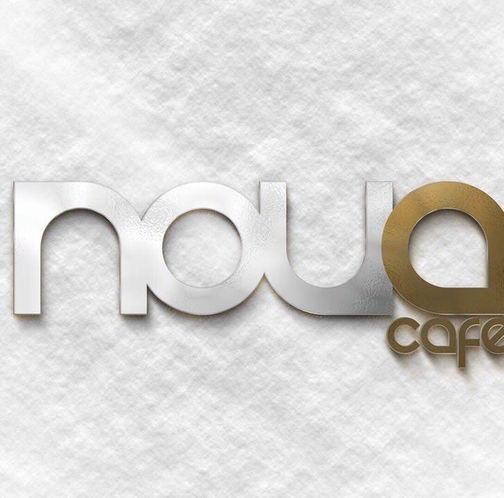 NOVA CAFE BAR