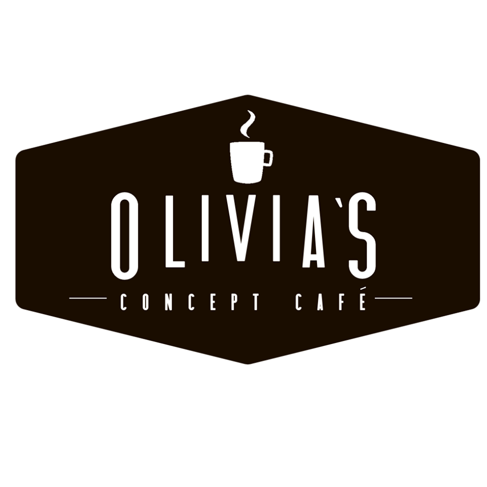 OLIVIA'S CONCEPT CAFE
