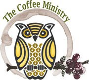 THE COFFEE MINISTRY