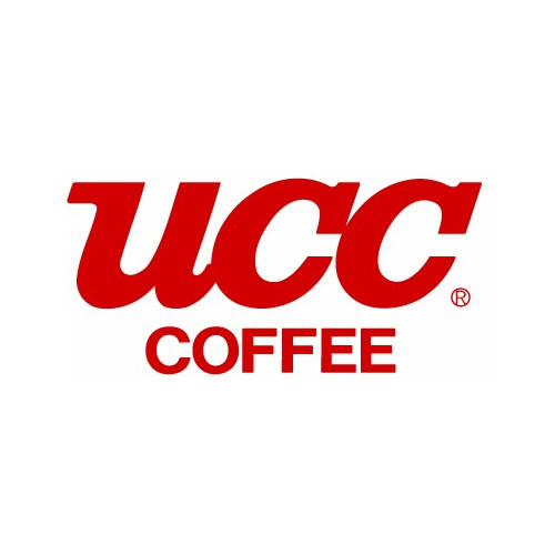UCC VIENNA CAFE